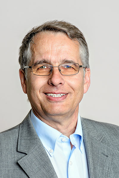 Dr Rachor Darmstadt